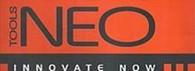 Частное предприятие Строительные, отделочные инструменты, крепежный, механический инструмент - NEO-TOPEX