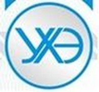 Общество с ограниченной ответственностью «Компания «УкрХимЭкспорт» ООО