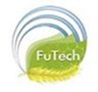 ООО «Немецко-Украинский Центр инновационных агропромтехнологий FuTech»