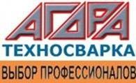 Общество с ограниченной ответственностью АГОРА-ТЕХНОСВАРКА