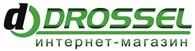 Субъект предпринимательской деятельности Интернет-магазин Drossel