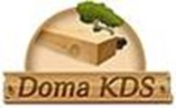 "ООО ""Doma KDS"""