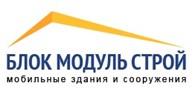 ООО Блок Модуль Строй