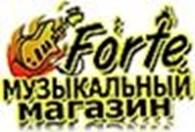 """Субъект предпринимательской деятельности """"Forte music"""""""