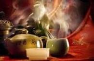 Общество с ограниченной ответственностью Чайная унция