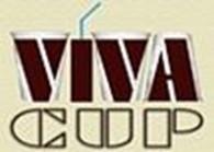 Субъект предпринимательской деятельности VIVA-CUP Производство одноразовых бумажных стаканов