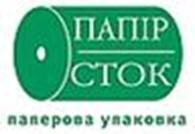 «ПапирCток»