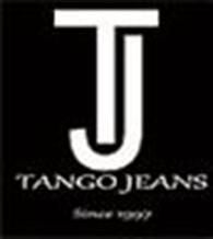 Tango Jeans TJ