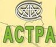 ООО «АСТРА-C»