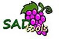 """""""SAD+tools"""""""