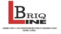 ООО Брик Лайн