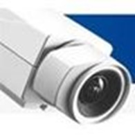 Ярго - системы видеонаблюдения и контроля