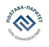 Частное предприятие Полтава-Паритет