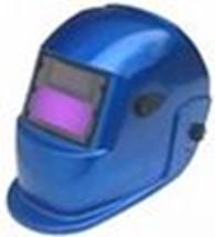 Субъект предпринимательской деятельности Интернет магазин: Электроинструмента и Сварочного оборудования.