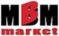 MBM MARKET