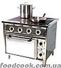 Частное предприятие ЧП «Фудкук» (Foodcook) — профессиональное оборудование