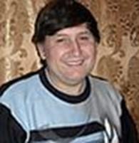 "Частное предприятие интернет-магазин ""Радуга мира"""