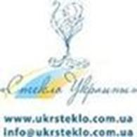 Стекло Украины