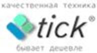 Интернет-магазин - «Tick»