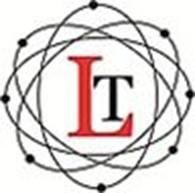 Частное предприятие Linetech
