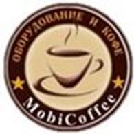 mobicoffee