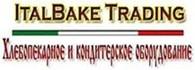 Другая Italbake Trading srl