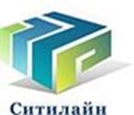 Российско-китайский центр «Ситилайн»