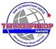Общество с ограниченной ответственностью ООО «Теплоприбор-ИМПЕКС»