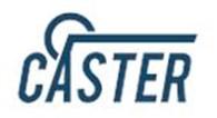 Компания CASTER