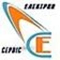 Субъект предпринимательской деятельности Електронсервіс - ремонт гладильных систем LauraStar, мониторов, компьютеров, микроволновых печей