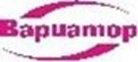 Другая Торговая компания «Вариатор»