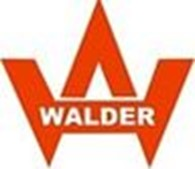 Общество с ограниченной ответственностью WALDER