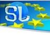 """Общество с ограниченной ответственностью ООО """"Сальдатурелайф""""(Saldaturelife)"""
