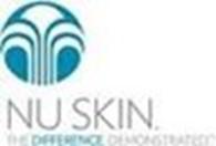 Корпорация Nu Skin