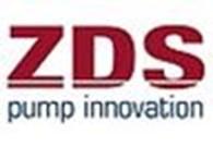 ZDS — pump innovation