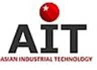 ТОО «Азиатские промышленные технологии»