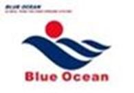 ТОО «Голубой Океан Караганда»