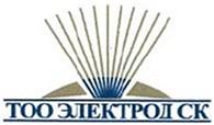 "ТОО ""Электрод СК"""