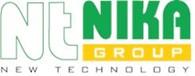 ТОО «NT NIKA Group» (НТ НИКА Груп)