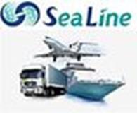 интернет- магазин Sealine