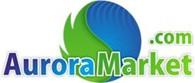 Субъект предпринимательской деятельности AuroraMarket.com