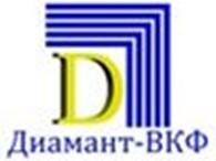 Общество с ограниченной ответственностью Производственное предприятие «Диамант ВКФ «ООО
