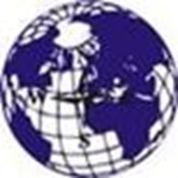 UKRNVP Group