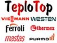 Интернет Магазин Teplotop