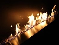 ООО Gloss Fire