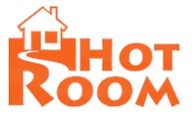 Hotroom