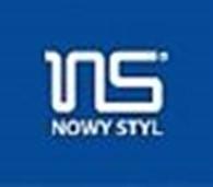 ЗАО «Новый стиль»