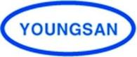 """Публичное акционерное общество KITURAMI (ТОО """"Youngsan-Kazakhstan"""" официальный дистрибьютор компании Kiturami)"""