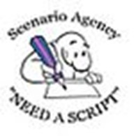 "Scenario Agency ""NEED A SCRIPT"""