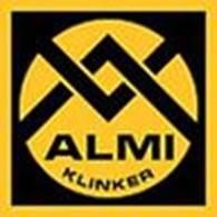 АЛМИ Клинкер